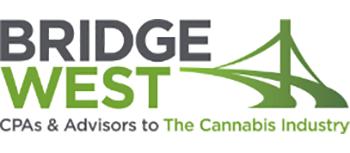 Bridge West CPAs