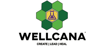 Wellcana