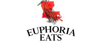 Euphoria Eats Co