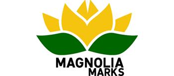 Magnolia Marks